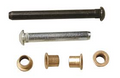 Door Hinge Pin Kits 66-76 A Body 66-70 B Body 70-74 E Body 78-83 Truck