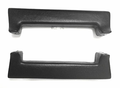 Arm Rest Pads 70-74 Challenger Pair