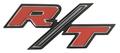 """Emblem Grille 70-71 Challenger """"R/T"""""""