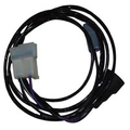 Harness Forward Lamp 69 Charger