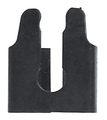 Door Lock Rod Clip 62-74 All