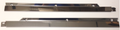 Sill Plate Extensions 67-76 A Body - Pr