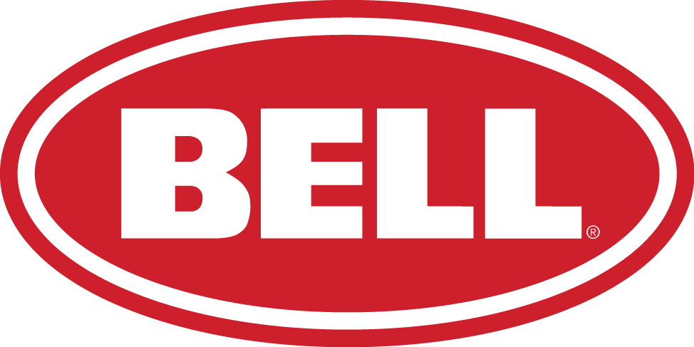 bell-logo-red.png