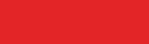 rfk-logo-horizontal.png