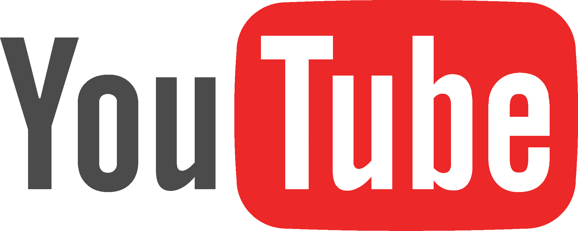 solid-color-you-tube-logo.png