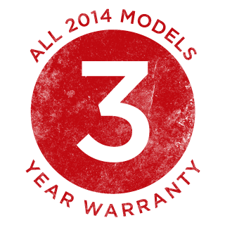 three-year-warranty-stamp.png