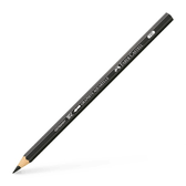 Faber-Castell Aquarelle Graphite Pencil 6B