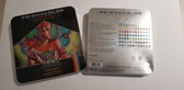 Prismacolor Pencil 72 Pack - CLEARANCE damaged tin