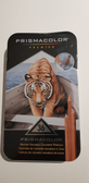 Prismacolor WaterSoluble 36 Pack - CLEARANCE damaged tin