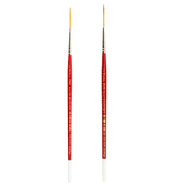 Daler Rowney Dalon D99 Rigger Brushes