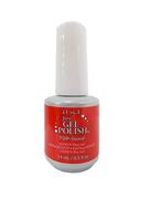 IBD Just Gel Polish - Top-tional .5 oz #65415