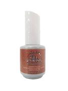 IBD Just Gel Polish - Dip Your Toes .5 oz #65412