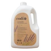 Codi Hand & Body Lotion - Lavender / 1 Gal