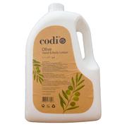 Codi Hand & Body Lotion - Olive / 1 Gal