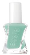 Essie Gel Couture - beauty nap - .5oz - 170