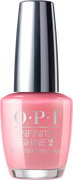 OPI Infinite Shine - PRINCESSES RULE! - 0.5oz - ISLR44