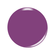 Kiara Sky Dip Powder 1 oz, CHARMING HAVEN - D516