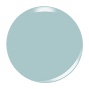 Kiara Sky Dip Powder 1 oz, AFTER THE RIGN - D535