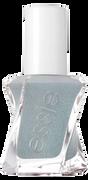 Essie Gel Couture - Ballet Nudes - CLOSING NIGHT #1040