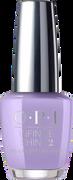 Infinite Shine - Fiji - Polly Want a Lacquer? .5oz - ISLF83