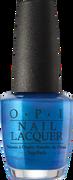 OPI - Fiji - Do You Sea What I Sea? .5oz - NLF84
