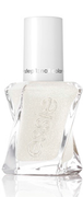 Essie Gel Couture - Bridal 2017 - LACE TO THE ALTAR #1041