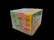 Mr. Pumice Purple Pumi Bar (12 per Pack)