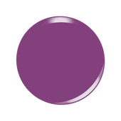 Kiara Sky Gel + Lacquer, CHARMING HAVEN G516