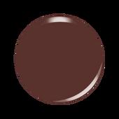 Kiara Sky Dip Powder 1 oz, CEO - D432