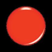 Kiara Sky Dip Powder 1 oz, ALLURE - D487
