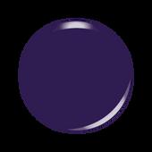 Kiara Sky Gel + Lacquer, AMULET G550