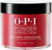 OPI Dipping Color Powders - The Thrill of Brazil 1.5oz #DPA16