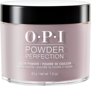 OPI Dipping Color Powders - Taupe-less Beach 1.5oz #DPA61