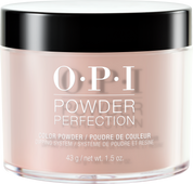 OPI Dipping Color Powders - Do You Take Lei Away? 1.5oz #DPH67