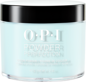 OPI Dipping Color Powders - Gelato On My Mind 1.5oz #DPV33