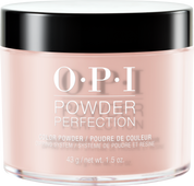 OPI Dipping Color Powders - Tiramisu For Two 1.5oz #DPV28