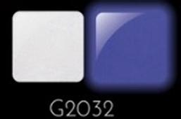 Glam and Glits Powder 1oz - GLOW ACRYLIC - GL2032 STROBE LIGHT (SHIMMER)