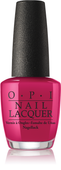 OPI - California Dreaming - THIS IS NOT A WHINE COUNTRY - NLD34