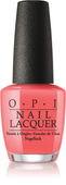OPI - California Dreaming - TIME FOR A NAPA - NLD40