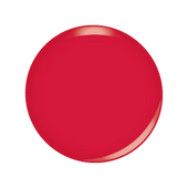 Kiara Sky Gel + Lacquer, Caliente G450