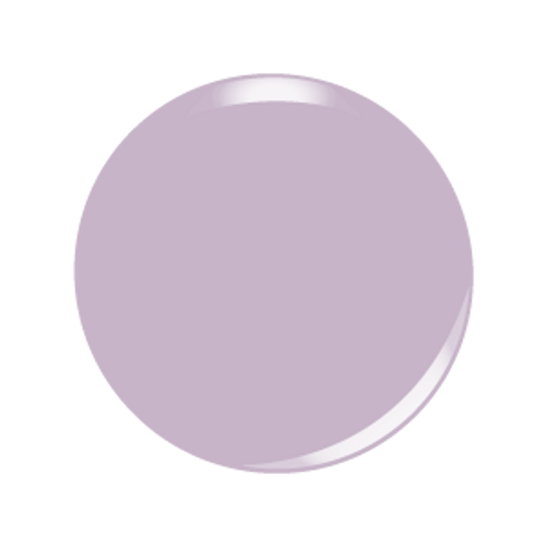Kiara Sky Gel + Lacquer, BUSY AS A BEE G533