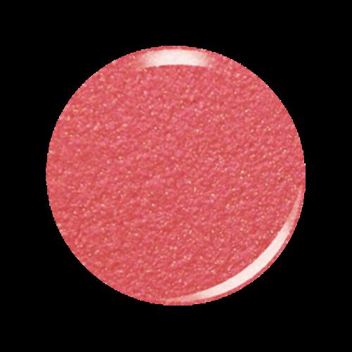 Kiara Sky Dip Powder 1 oz, COCOA CORAL - D419