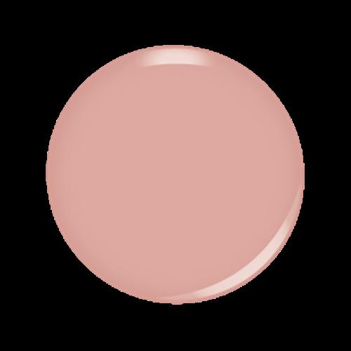 Kiara Sky Dip Powder 1 oz, CREME D'NUDE - D431