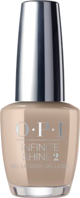 Infinite Shine - Fiji - Coconuts Over OPI .5oz - ISLF89