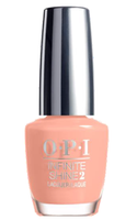 OPI Infinite Shine - Summer Collection - DON'T EVER STOP! - 0.5oz - ISL70
