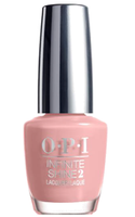 OPI Infinite Shine - Summer Collection - NO STRINGS ATTACHED - 0.5oz - ISL74