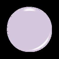 Kiara Sky Dip Powder 1 oz, LILAC LOLLIE - D539