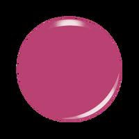 Kiara Sky Dip Powder 1 oz, RAZZBERRY FIZZ - D540