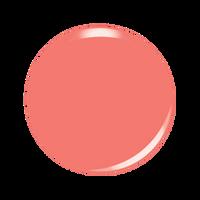 Kiara Sky Dip Powder 1 oz, TWIZZLY TANGERINE - D542