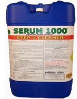 SERUM 1000